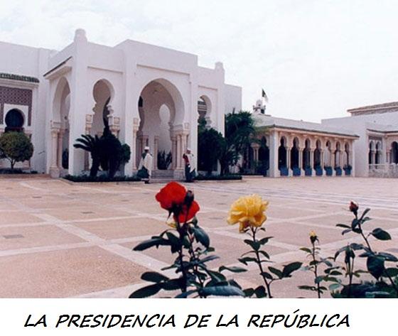 presidence1